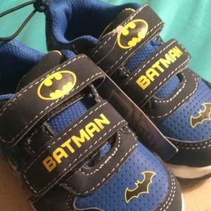 Other - Batman